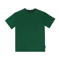 RENAS-2  T-SHIRTS (green)