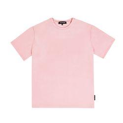 RENAS-2  T-SHIRTS (pink)