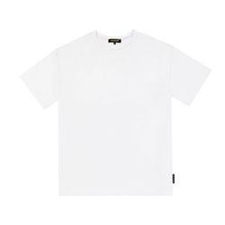 RENAS-2  T-SHIRTS (white)