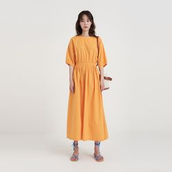fresh color one-piece (3colors)