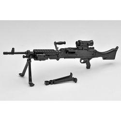 [리틀 아머리 002]  M240B Type