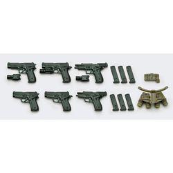 [리틀 아머리 007] P226&P228 Type