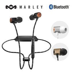 MARLEY Uplift2 BT 밥말리 블루투스 이어폰