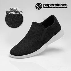 페이퍼플레인 스니커즈 여름신발 여름운동화 PP1502