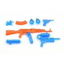 [리틀 아머리 041] Watergun B2