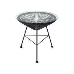 SH002073 피코크 테이블