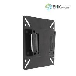 엔키마운트 22인치 ENK-T01 TV 모니터 벽걸이브라켓