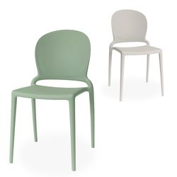 nancy chair(낸시 체어)