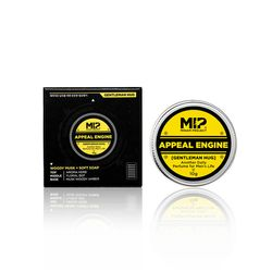 [MIP] 미플 어필엔진 (택1)