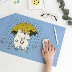 Moomin 테이블매트 라지사이즈