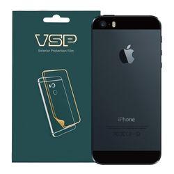뷰에스피 아이폰5S 후면보호필름 2매