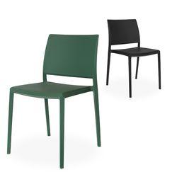 coldy chair(콜디 체어)
