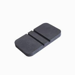 조각 럭셔리 클립보드 부속품 - 01.베이직받침대