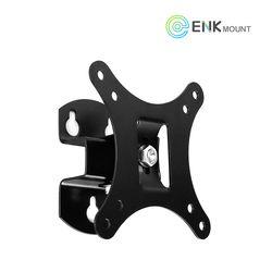 엔키마운트 26인치 ENK-T03 TV 모니터 벽걸이브라켓