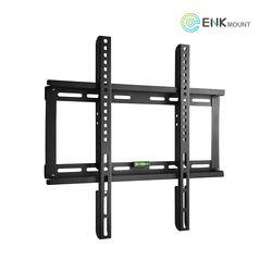 엔키마운트 60인치 ENK-T05 TV 모니터 벽걸이브라켓