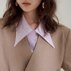 shine blouse (3colors)