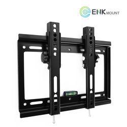 엔키마운트 42인치 ENK-T06 TV 모니터 벽걸이브라켓