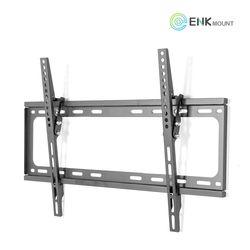 엔키마운트 70인치 ENK-T08 TV 벽걸이브라켓