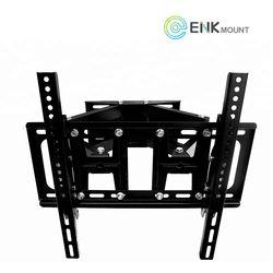 엔키마운트 55인치 ENK-T09 TV 벽걸이브라켓