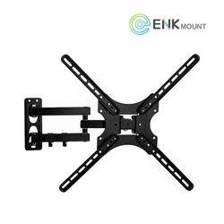 엔키마운트 55인치 ENK-T12 TV 벽걸이브라켓