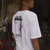 HCMC t-shirt