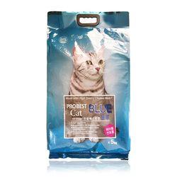 프로베스트캣 블루 5kg고양이사료전연령