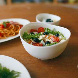 프랑스 알코록> Basic bowl 면기 호텔식기