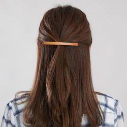 [로코식스] 제인 머리핀