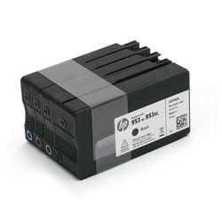 HP953 정품잉크카트리지 [해외수입병행] HP8710