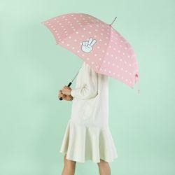 승리의우산