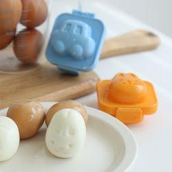 일본코쿠보달걀성형틀2p세트(2type)