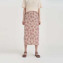 canon skirt (2colors)