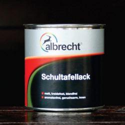 듀파 알브레흐트 칠판페인트(375ml)