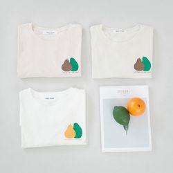 [로코식스] 페어 티셔츠