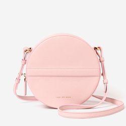 NEW BONBON - berry pink