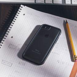 솔리드 비너스 DIY 충격보호 아이폰6+ 6s+ 7+ 8+ 케이스