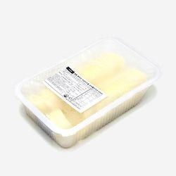 냉동 모짜렐라 슬라이스(트레이) 1kg