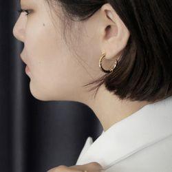 Way Earring