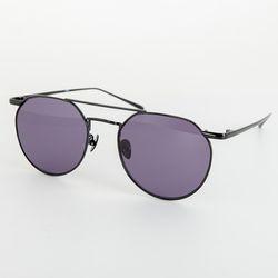 SBKA  Mia-C01 미러 선글라스