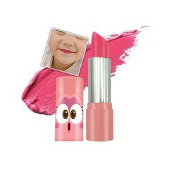라바 핑크 퓨어 립스틱 3.3g