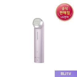LG 프라엘 토탈리프트업케어 BLJ1V 피부관리 V