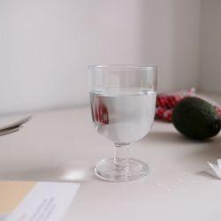 레스토고블렛잔