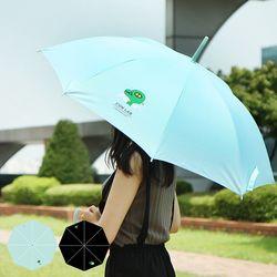 카카오프렌즈 콘랩 장우산