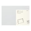 MD Notebook Bag PVC A5