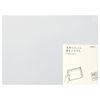MD Notebook Bag PVC A4