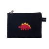 new stego card pouch