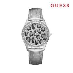 [공식백화점AS]픽시 더스트 여성시계(가죽)W80050L1