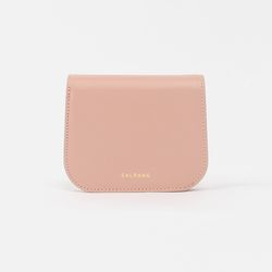 303R Slim Wallet TT Light Pink