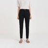 cotton slim skinny pants (2colors)