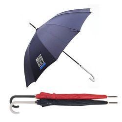 미키마우스 스타로고 12K 장우산 57cm (2color)